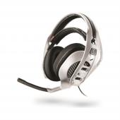 Plantronıcs Rıg 4vr Ps4, Scee Pc Kulaklık Stereo