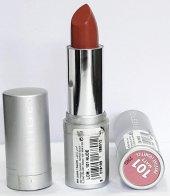 Prestige Matte Lipstick Lcm 101