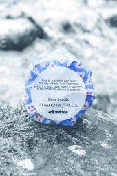 Davines Strong Dry Wax Güçlü Tutucu Kuru Wax 75ml