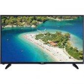 Regal 40r6020f 40 102 Ekran Uydu Alıcılı Smart Led Tv