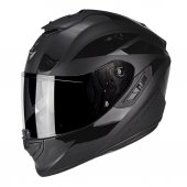 Scorpion Exo 1400 Air Freeway 2 Kapalı Kask