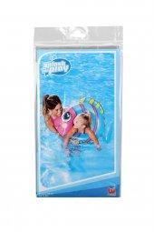 Df Toys Bestway Hayvan Figürlü Yüzme Simit