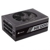 Corsair 1200w 80plus Platinum Hx1200 Cp 9020140 Eu