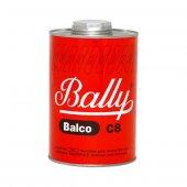 Bally Yapıştırıcı 850 Gram ,2 Adet Fiyatıdır C8 , Not Kapıda Ödeyin 9 Taksitli Ödeyin