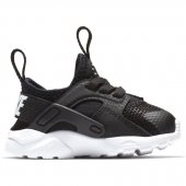 Nike Huarache Run Ultra (Td) Shoe Erkek Çocuk Ayakkabı