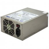 Fsp Cannon Fsp1300 50yd 1300w 8cm Fan Mınıng Power Supply