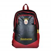 Galatasaray Sırt Çantası Lisanslı Gs Hakan 95103