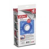 Arzum Cleanart Serisi Kutulu Toz Torbası 5 Li Ar499001