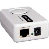 Tp Lınk Tl Poe150s 10 100 Ethernet Kablosu Üzerinden Power Over E