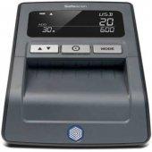 Safescan Para Kontrol Cihazı 165 S 15306057