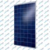 270 Watt Polikristal Güneş Enerjisi Paneli