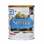 Similac 1 Bebek Sütü 0 6 Ay Ekonomik Boy 850 Gr