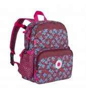Lassig 4 Kids Mini Pack