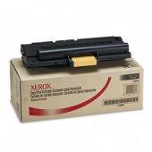 Xerox Workcentre Pe16 113r00667 Orjinal Siyah Toner 3.500 Sayfa