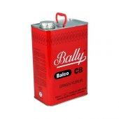 Bally C8 Yapıştırıcı,3200 Gram,süper Yeni Ürün, 9 Taksitli Ödeyebilirsiniz