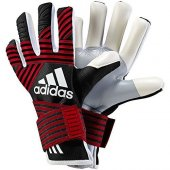 Adidas Bs1550 Ace Transpro Mn Unisex