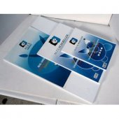 Alex Schoeller College Resim Kağıdı 70x100 Cm. 120 Gr. 100 Lü Pak