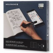 Moleskine Smart Writting Set Akıllı Yazı Seti