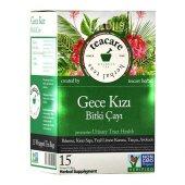 12 Kutu Gece Kızı Bitki Çayı 15 Poşet Çay