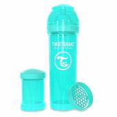 Twistshake Twistshake Anti Colic 330ml Biberon Turkuaz Tr330b