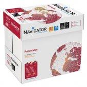 Navigator 100gr A4 Fotokopi Kağıdı 500lü 5pk