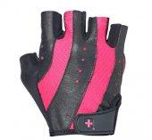 Harbinger Wmns Pro W&d Glove M Eldiven