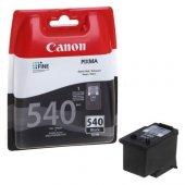 Canon Pg 540 Mürekkep Kartuş Siyah (540)