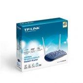 Tp Link Td W8960n 300mbps 4port Kablosuz Modem
