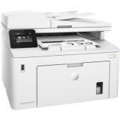 Hp G3q75a Laserjet Pro M227fdw Yaz Tar Fot Fax A4