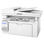 Hp G3q59a Laserjet Pro M130fn Fax Fot Scn Yazıcı