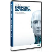 Eset Endpoint Protection Standard 1+15 1 Yıl