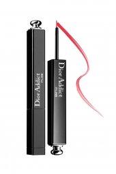 Dior Pembe Eyeliner Addict It Line Eyeliner Pink
