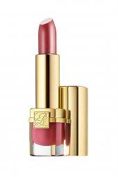 Estee Lauder Ruj Pure Color Long Lasting Lipstic