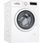 Bosch Wak20260tr Çamaşır Makinesi