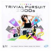 Trivial Pursuit 2000ler