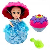 Cupcake Bebek