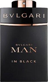 Bvlgari Man In Black Edp 100 Ml Erkek Parfüm