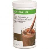Herbalıfe Formül 1 Besleyici Shake 3 Aromalı (Süpriz Hediyeli)