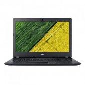Acer A315 21 96pz (Nx.gnvey.003)