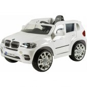 Roll Play W498qhg4 Bmw X5
