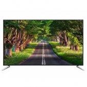 Telefunken 55tu7020 Ekran Uydulu Smart Uhd 4k Led Tv