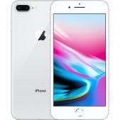 Apple İphone 8 Plus 64gb Akıllı Telefon