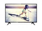 Phılıps 32phs4012 Ultra İnce Led Tv