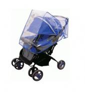 Ceebebek Bebek Arabası Puseti Rüzgarlık Yağmurluk Yaz Kış Örtü Çadır Siyah Mavi Ücretiz Kargo