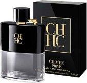 Carolina Herrera Ch Men Prive Edt 100 Ml Erkek Parfüm