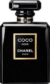 Chanel Coco Noir Edp 100 Ml Kadın Parfüm