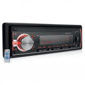 Goldmaster V800 Bt Bluetooth Radyo Oto Teyp
