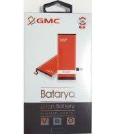 Iphone 7g Plus Batarya