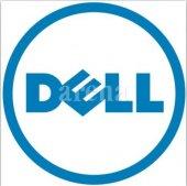Dell Dual Intel Xeon Gold 2x5118 2.3ghz, 3.2ghz Turbo, 12c, 10.4gt S 2upı, T7920 Gold 5118