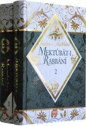 Mektubatı Rabbani 2 Cilt Rahle Boy Yasin